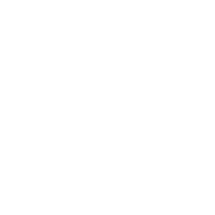 The British and International Federation of Festivals Logo