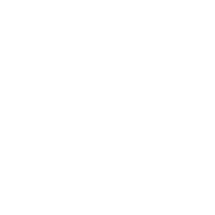 Run My Festival Logo
